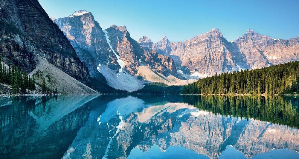 Dream-Maker-Travel-Canada-Alaska-Header-Banner.jpg