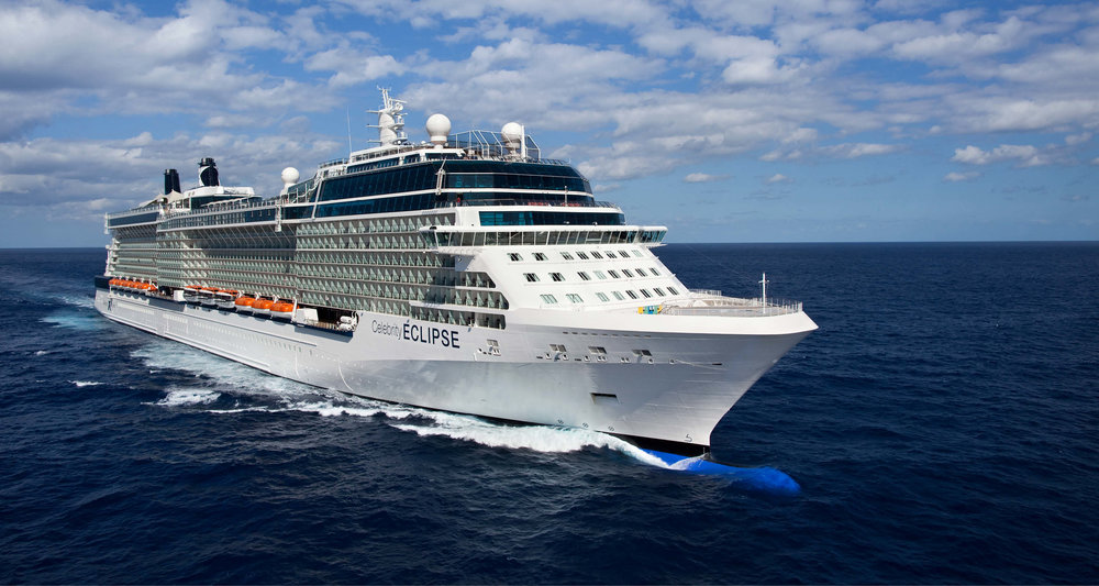 Dream-Maker-Travel-Ship-Celebrity-Eclipse.jpg