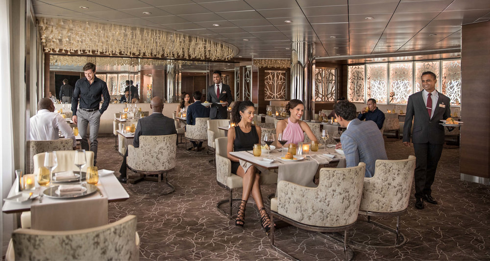 Dream-Maker-Travel-Ship-Celebrity-Eclipse-Restaurant.jpg