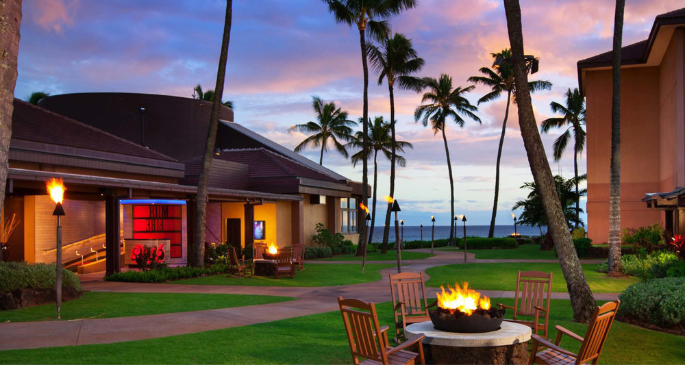 Dream-Maker-Travel-Accom-Hawaii-Sheraton-Garden.jpg