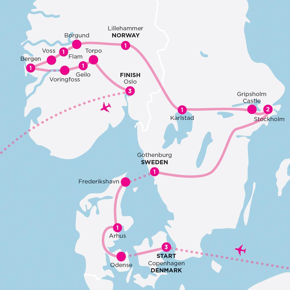 Dream-Maker-Travel-2019-Spectacular-Scandinavia.jpg