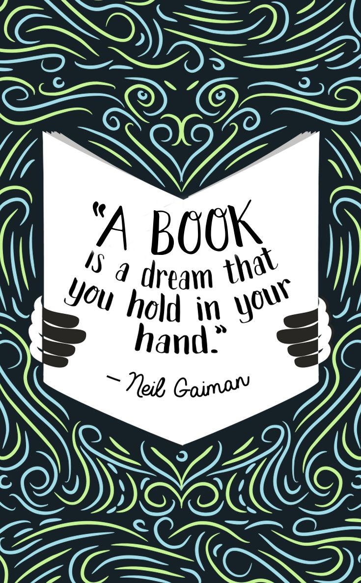A book is a dream.jpg