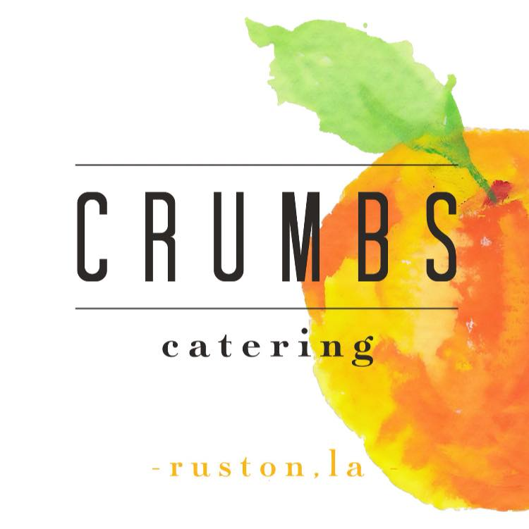 Crumbs Catering of Ruston