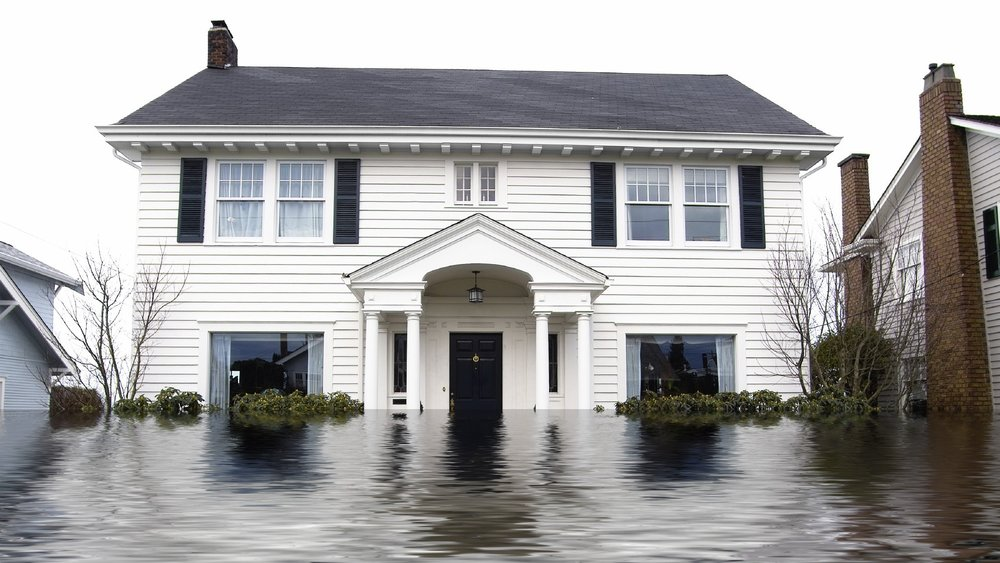 flood-water-damage-insurance-what-you-should-know.jpg