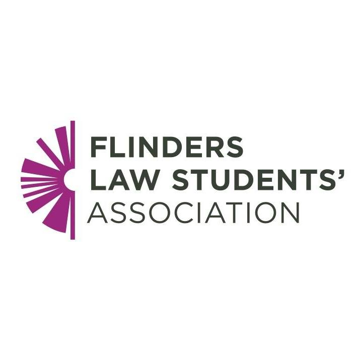 Flinders Law Students'  Association