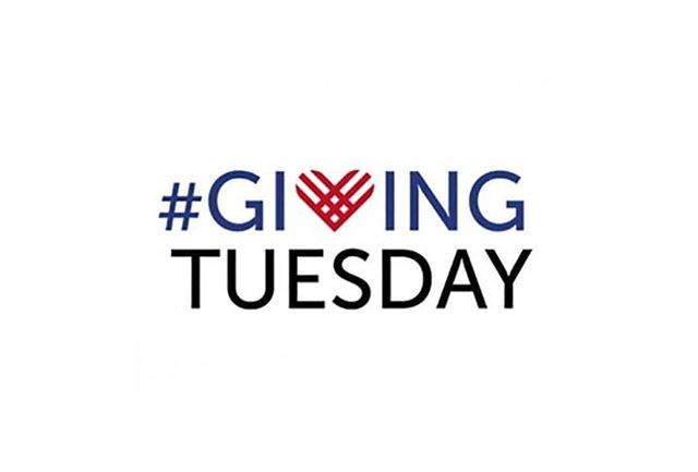 Happy #GivingTuesday !! Consider making a fully tax deductible donation at vhoh.org 😊  #charity #donate #dogood #goodcause #newyorkers #community #giving #helpingothers