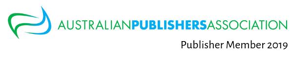 20190101-logo-Publisher Member  2019 Banner Colour.png