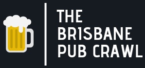 The Brisbane Pub Crawl