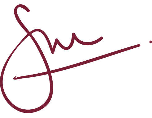 Sue_Signature_1.png