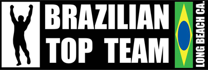 Brazilian Top Team of Long Beach