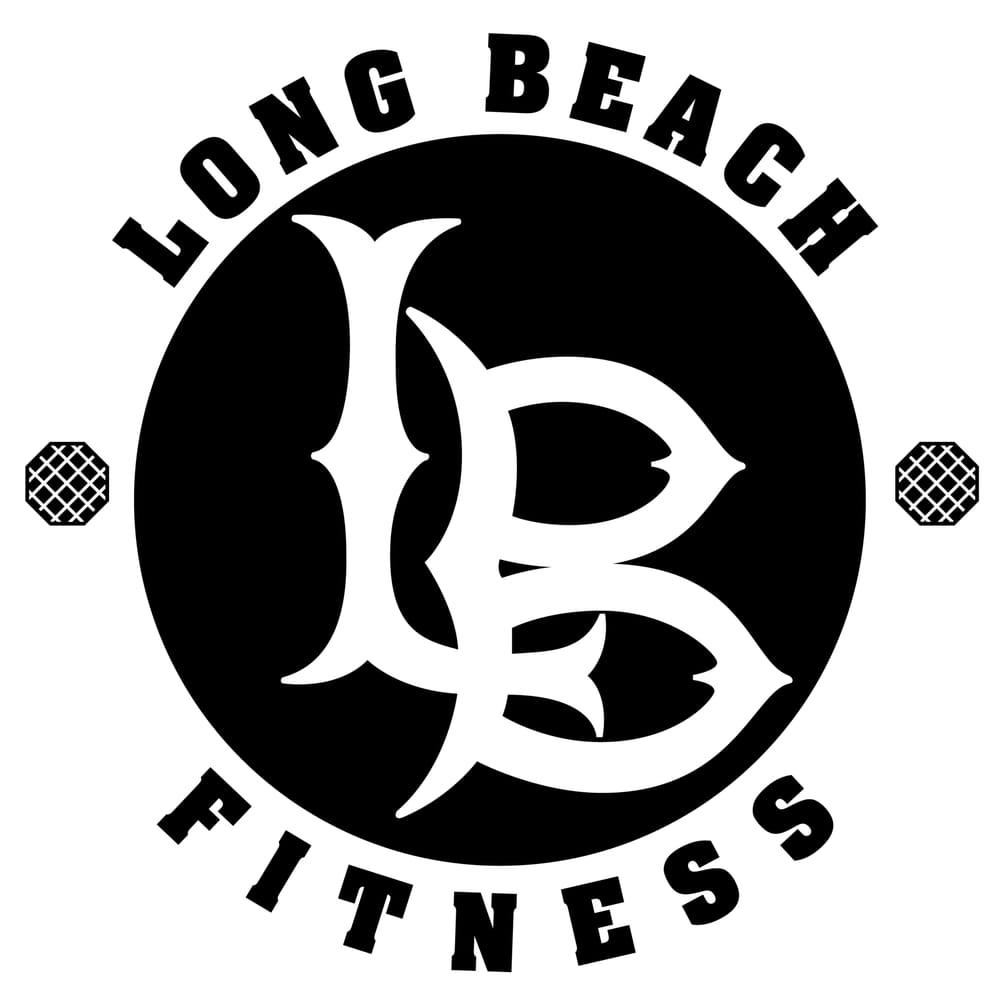 LB Fitness.jpg