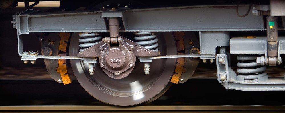topimg-trainwheel2.jpg