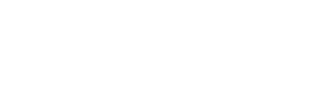 White SOWG Logo.png