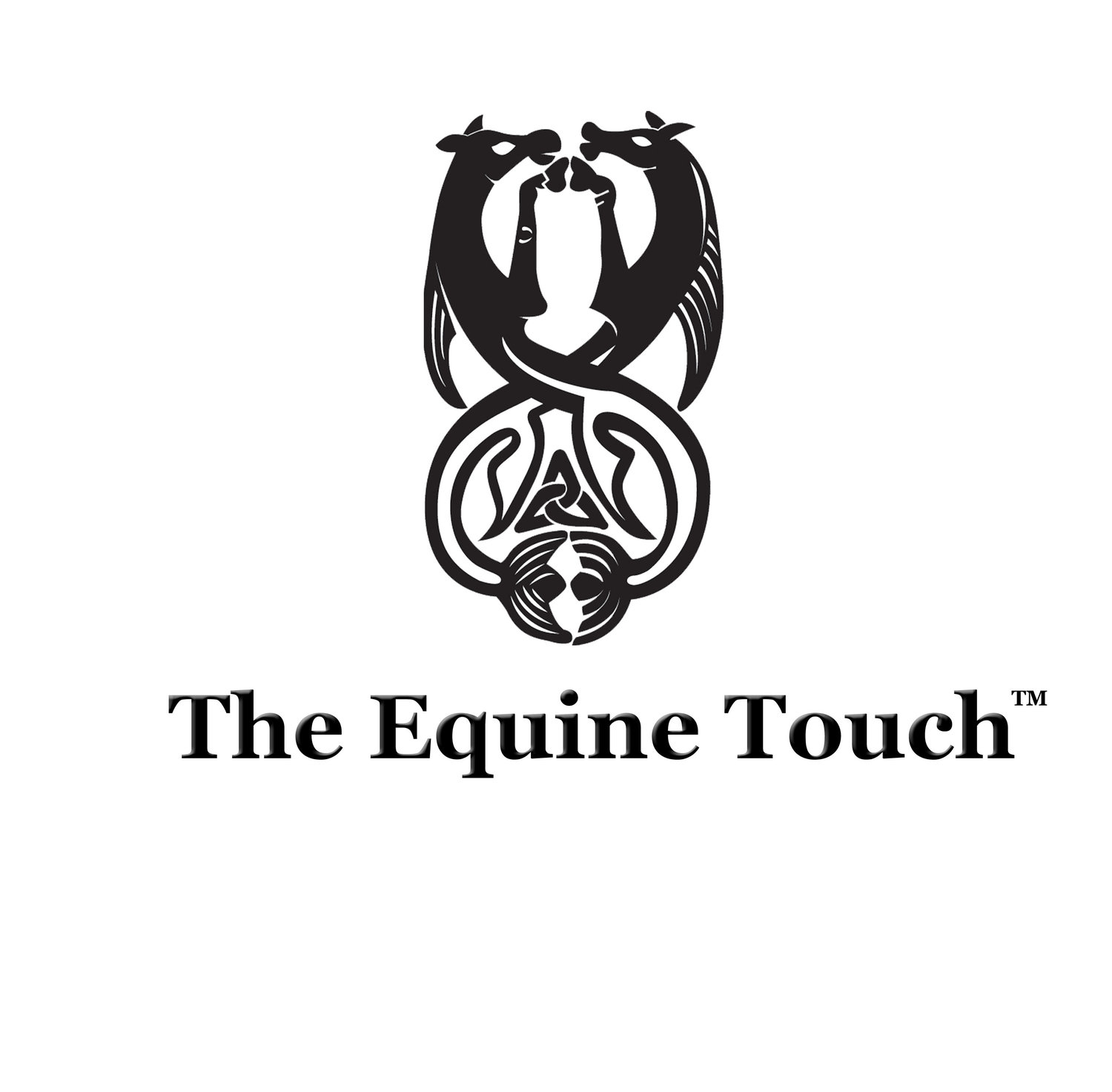 The Equine Touch UK & Ireland