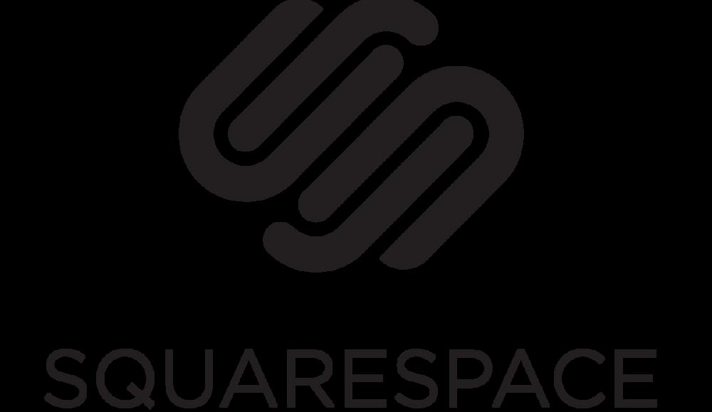 squarespace-logo-png-2.png