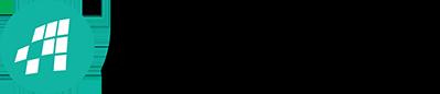 2019-02-27 screenshot Avaibook.png