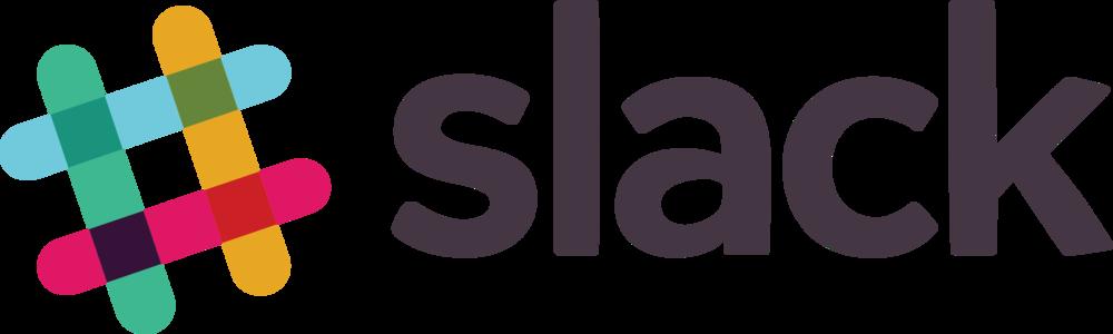 slack-logo-png-transparent.png