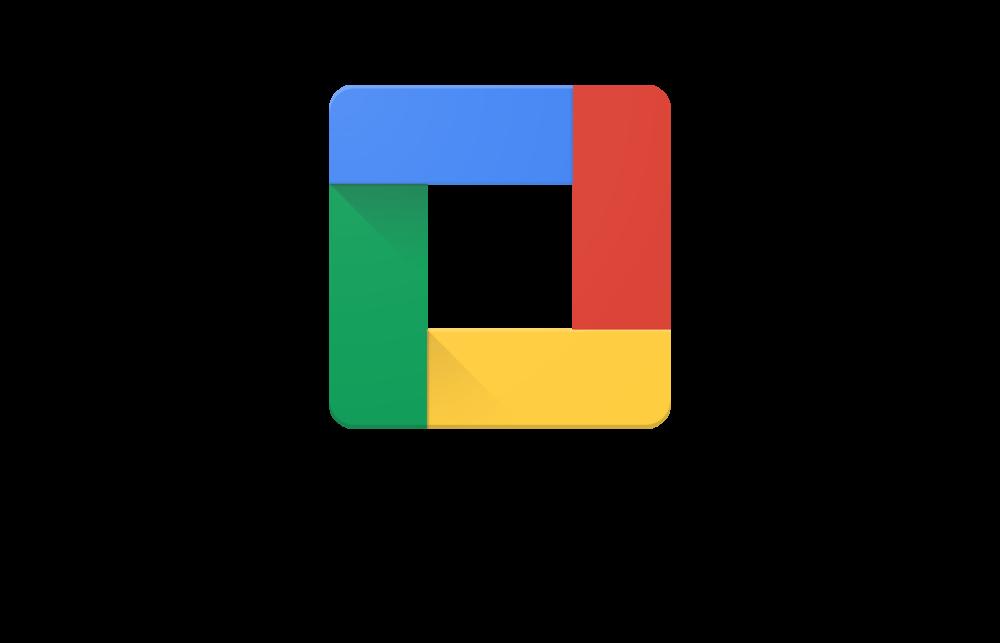 google-apps-for-work-premier-logo.png