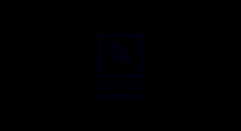 philipp_logo 2.png