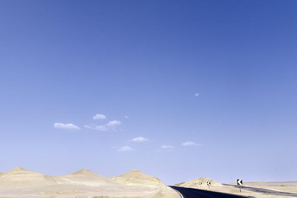 Egypt_Dachla.jpg