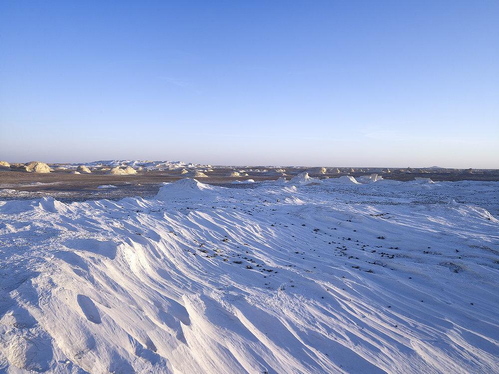 Egypt_White_Desert.jpg