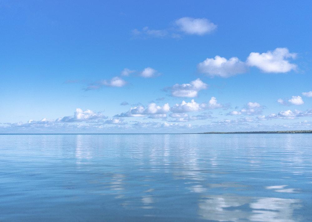 Fr_Plynesia_Tahanea IV.jpg