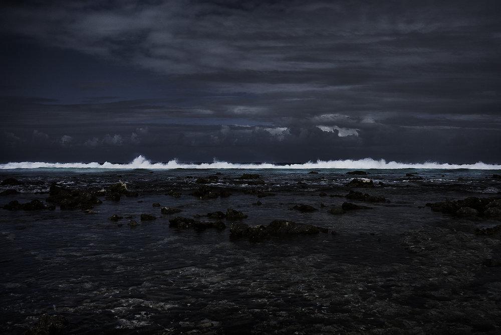Fr_Plynesia_Tahanea V.jpg