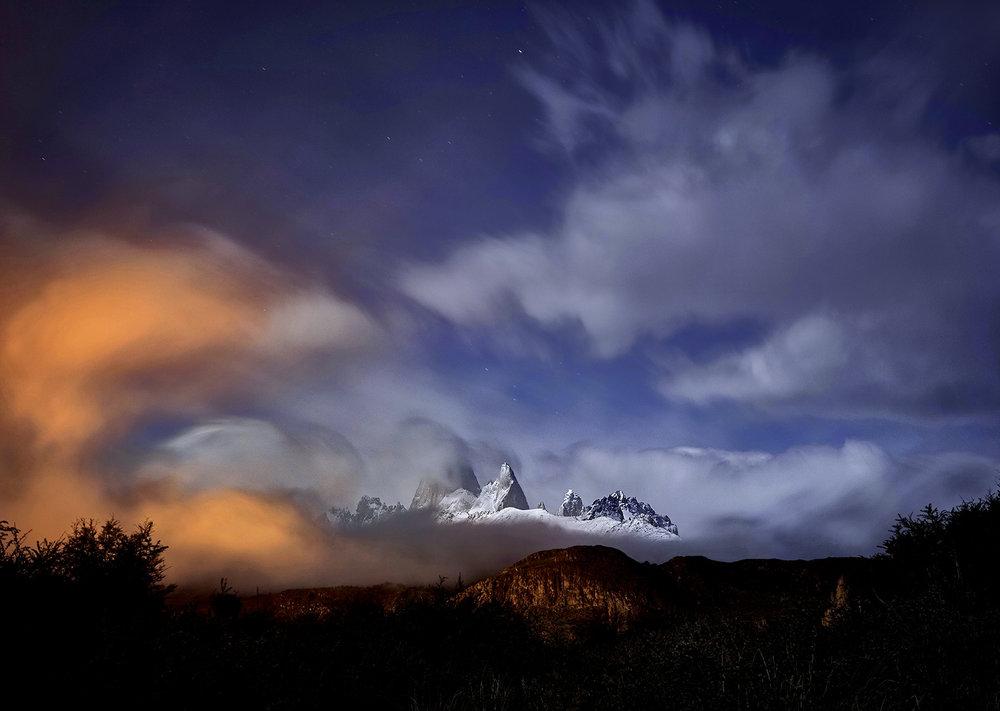 Patagonien_Roy_Fitz.jpg
