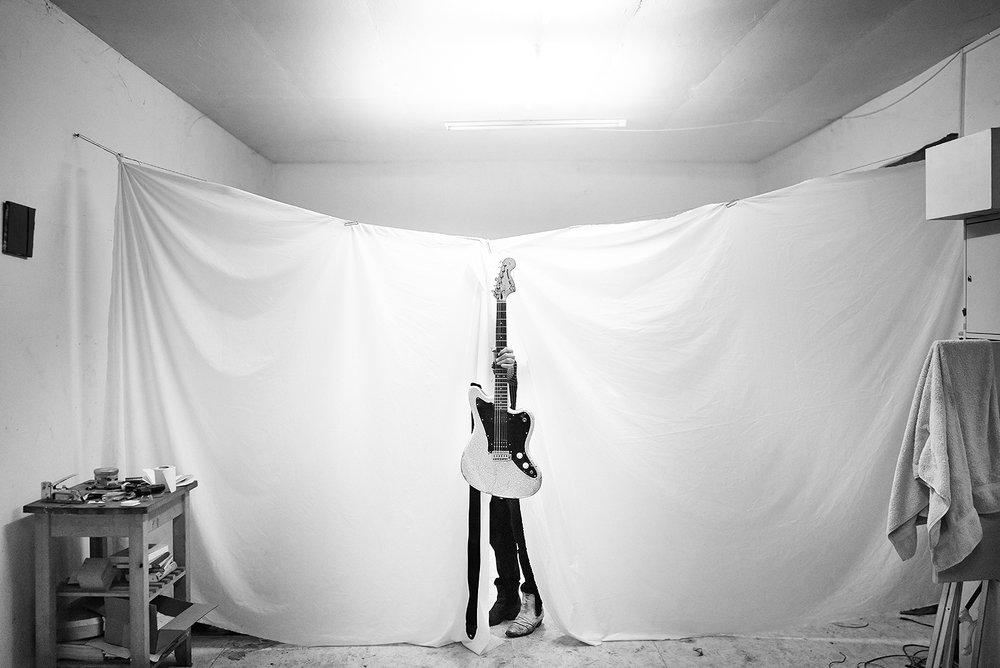 Dag_guitar.jpg