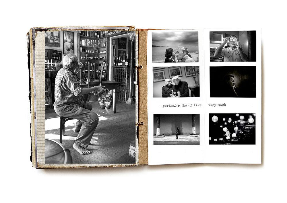 Korte_workbook_2016-18_Seite_16.jpg