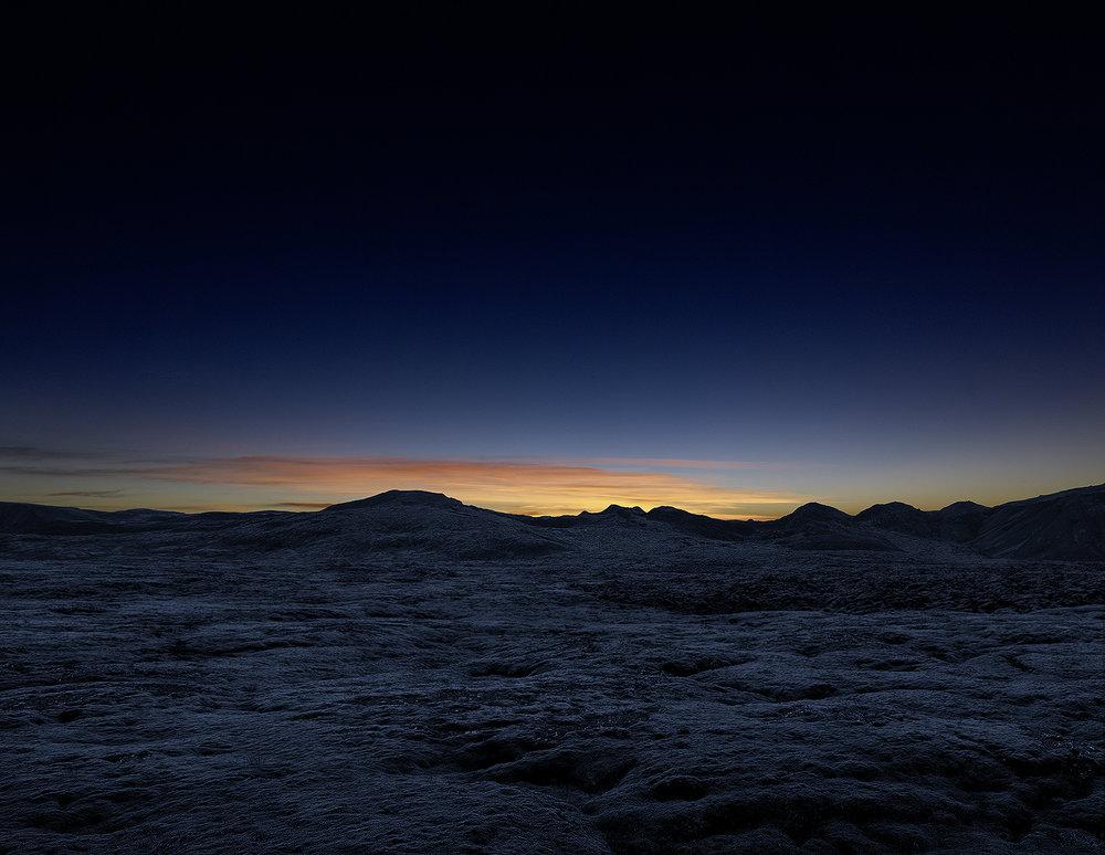 Iceland_neu.jpg