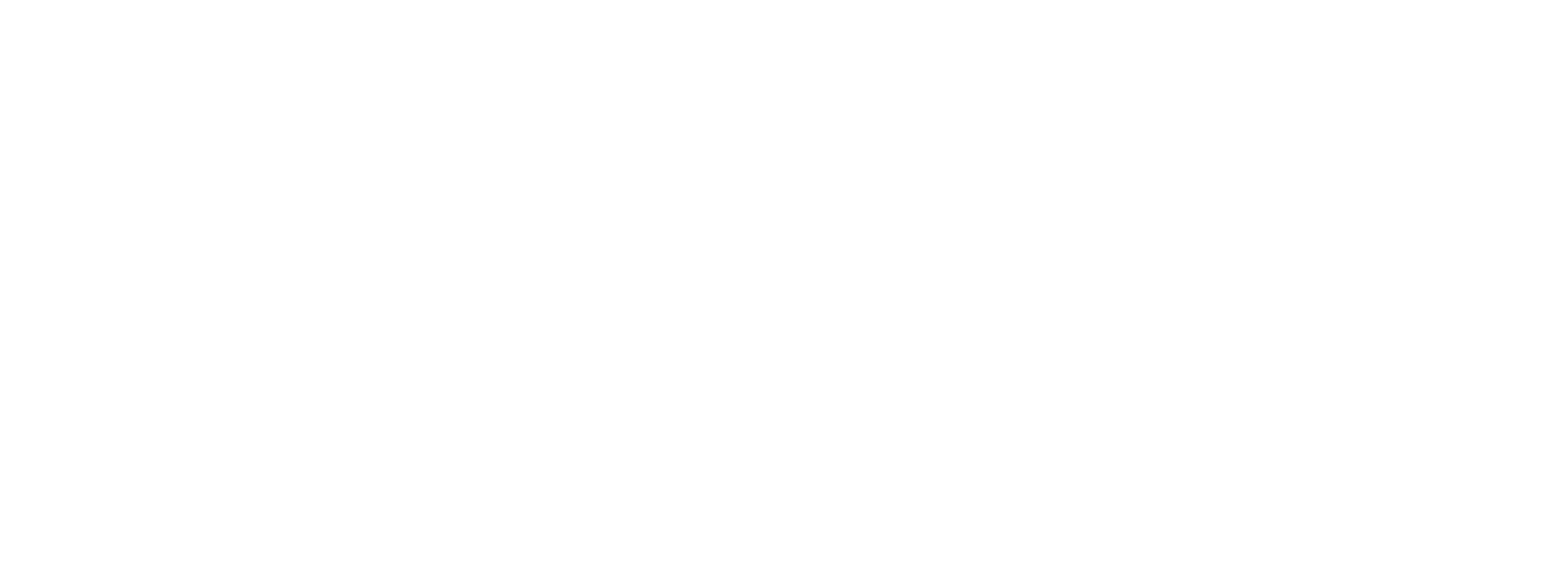 VRT's Video Snackbar
