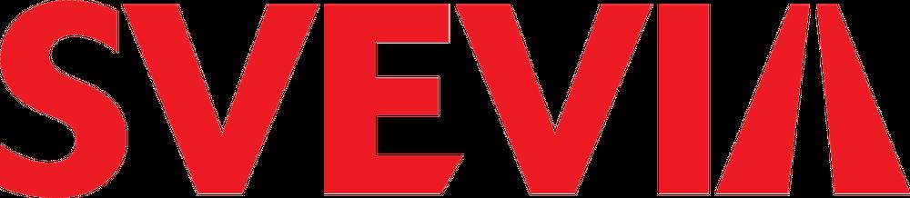 svevia-logo.png