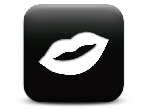 lips_icon.jpg