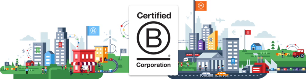 beconomy--certifiedbcorps_2.png