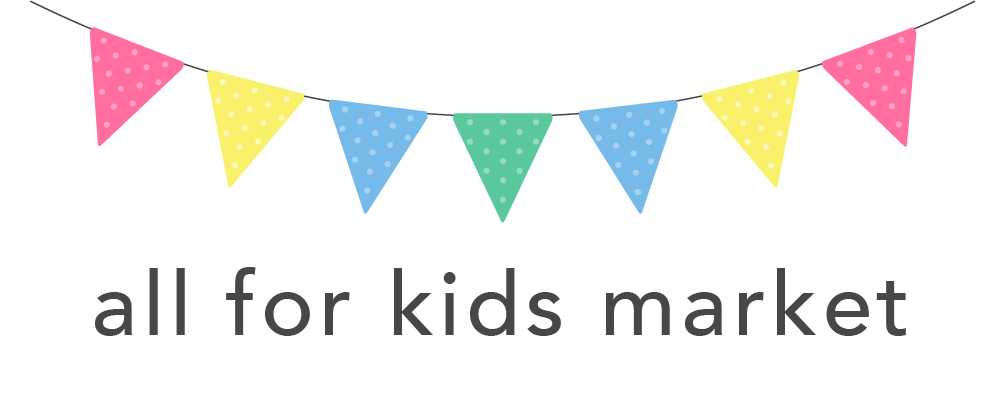All For Kids Market | Melbourne