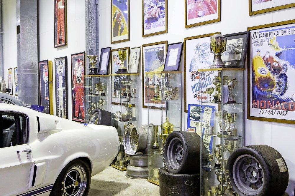 classic cars garage.jpg