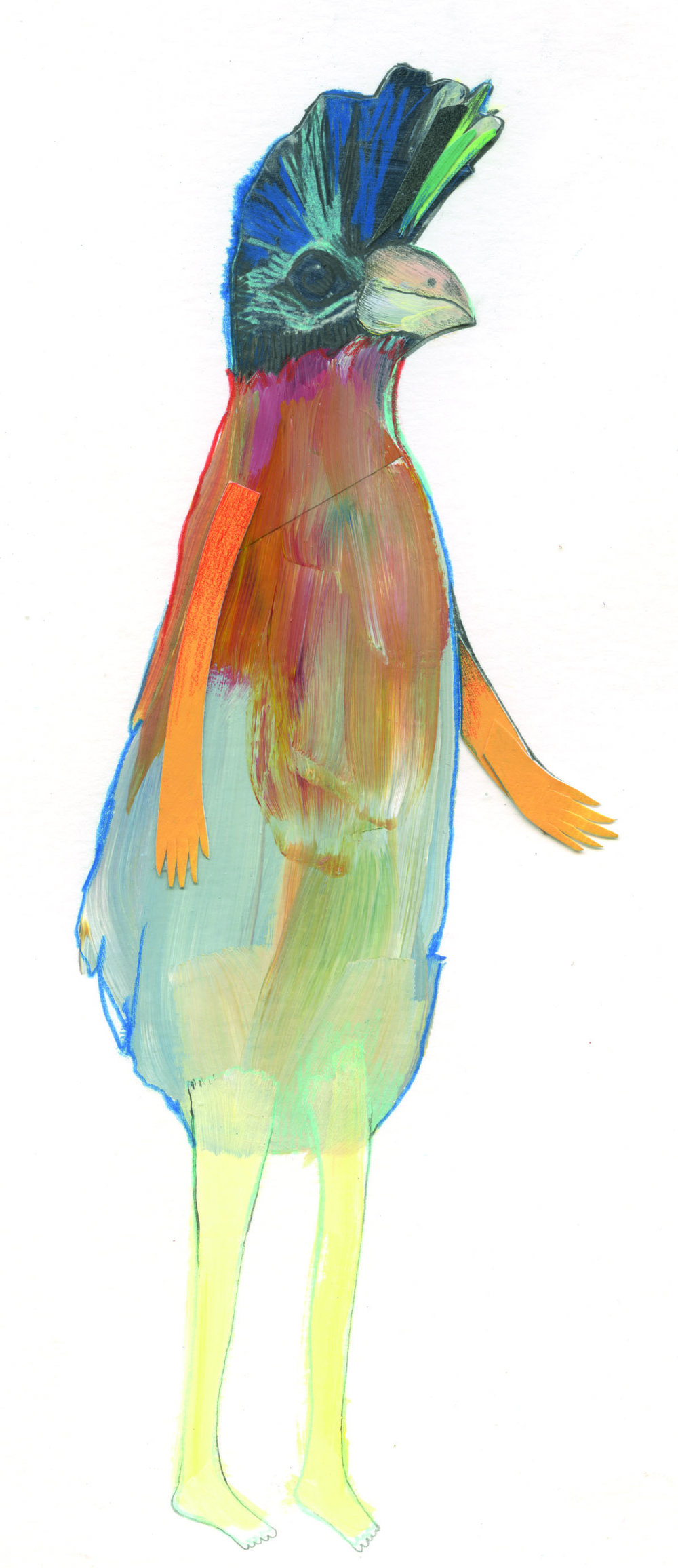 vogelbeest002.jpg