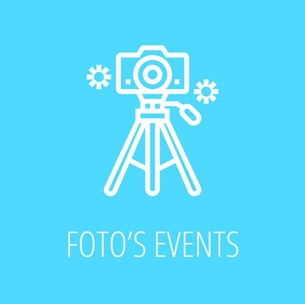 Foto's events
