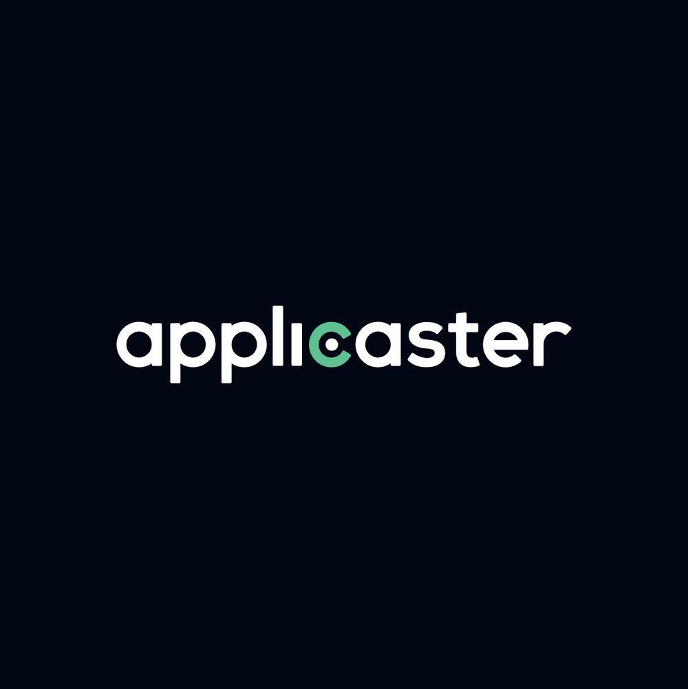 App_Logo-square_black.jpg