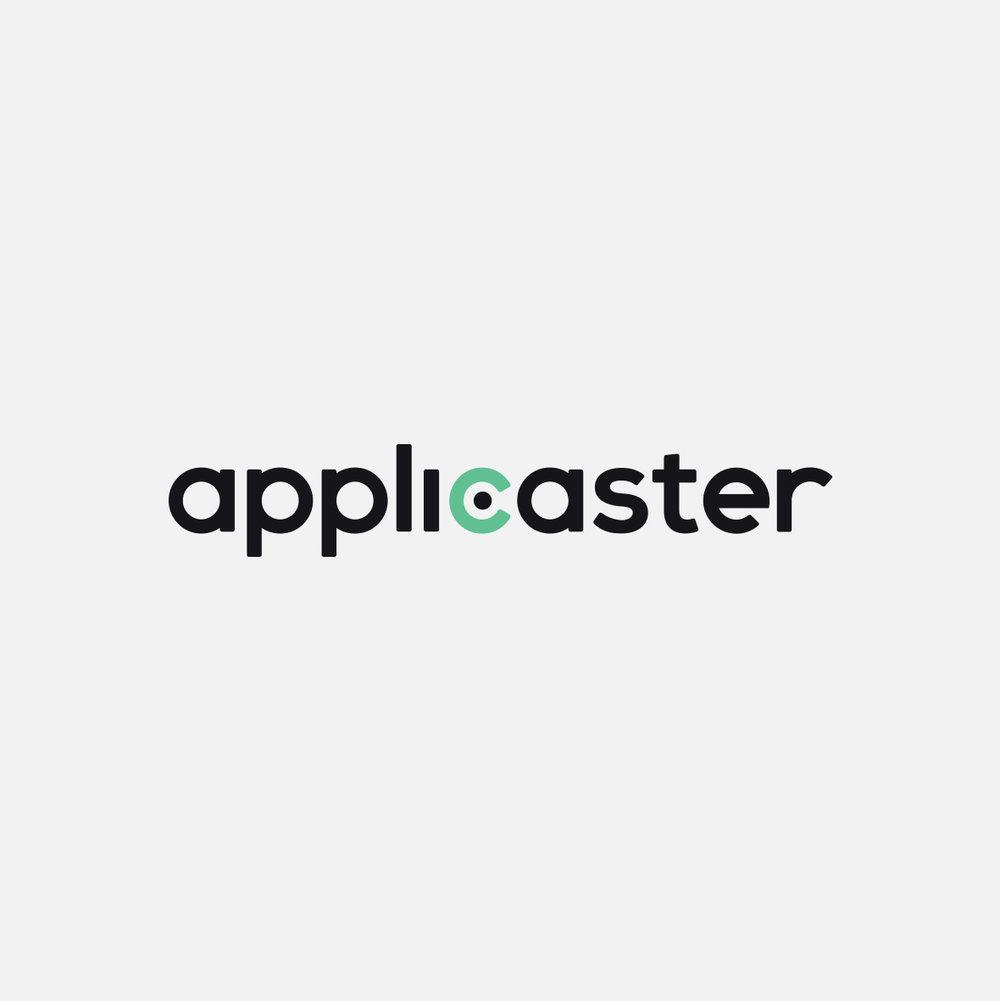 App_Logo-square_grey.jpg