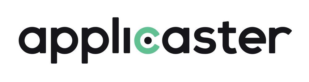 Logo_positiv_Applicaster.jpg
