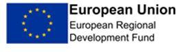 erdf-logo.jpg