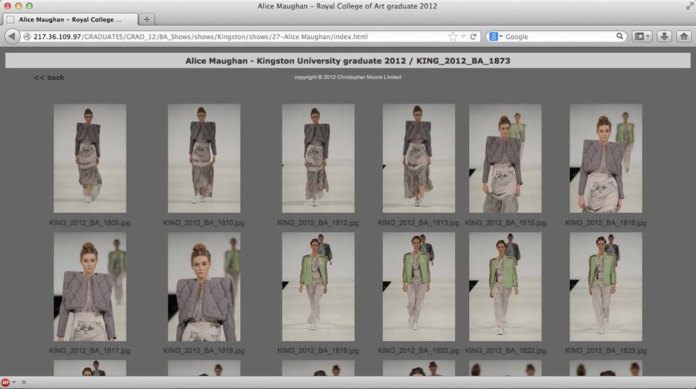 Screen Shot 2014-01-30 at 12.12.59.png