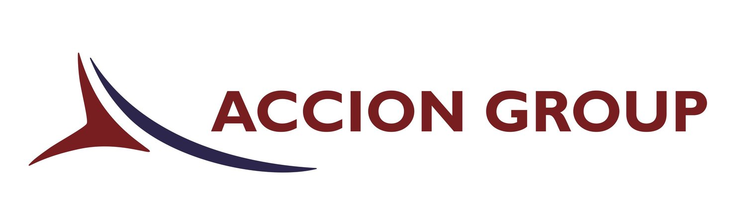 Accion Group LLC