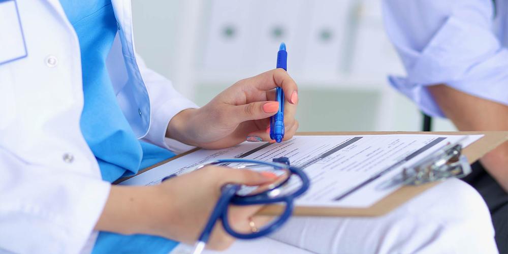 Medicina General -