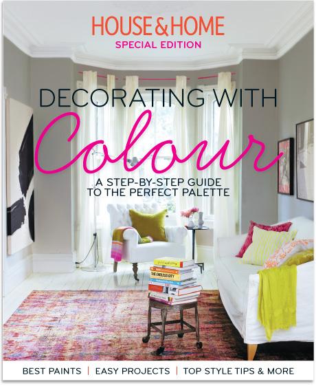 COLOUR-bookazine-colour.jpg