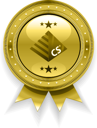 construct-secure-gold.png