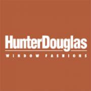 hd_180x180_exact_images-vendors.png