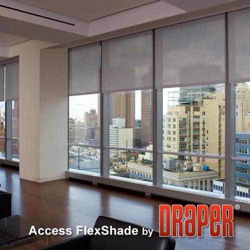 accessflexshade_co.jpg
